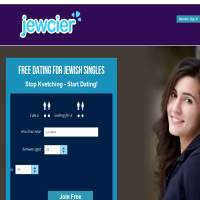 Jewish dating websites uk top