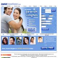 oulu jewish personals Dating jewish personals - register online and you will discover single men and women who are also looking for relationship an online dating is free to join for.