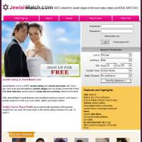 best jewish dating websites