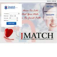 Jewish dating sites reviews