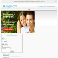 Best free jewish dating sites