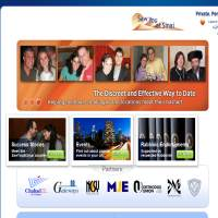 Jewish matchmaking sites